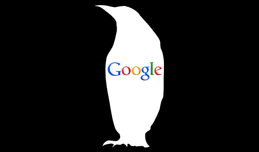 Google-Penguin-SEO-Rankings-Case-Study