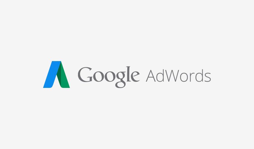 How much should I spend on Google AdWords?