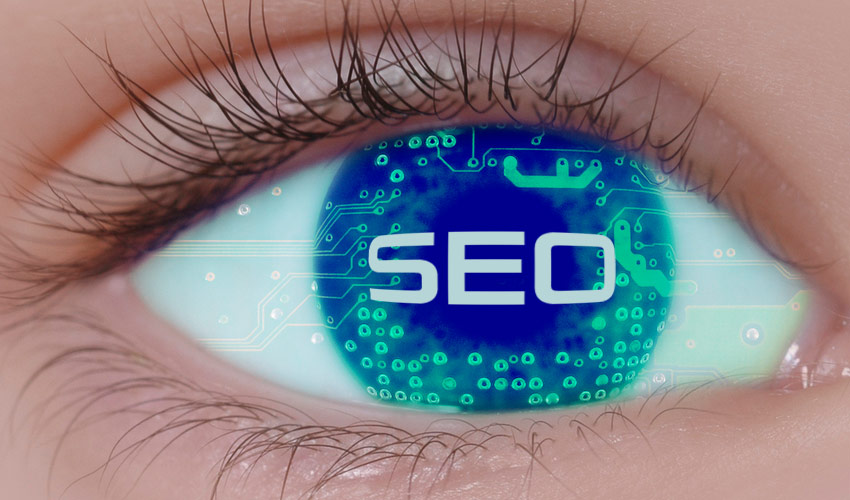 The Real Future of SEO for Small Businesses