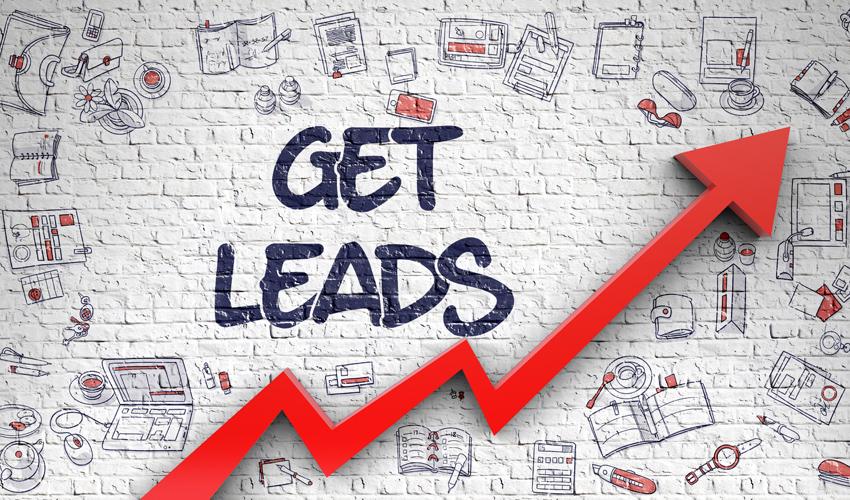How do I get sales through my website?