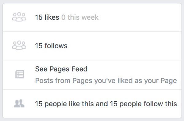 """Social Media Tip: How can my company get more """"Likes"""" on Facebook?"""
